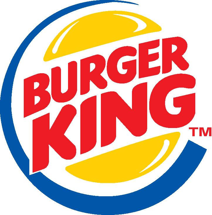 Burger-King-encuestas