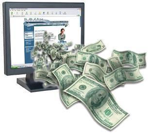 internet-dinero
