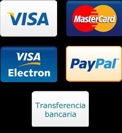 formas-de-pago-encuestas